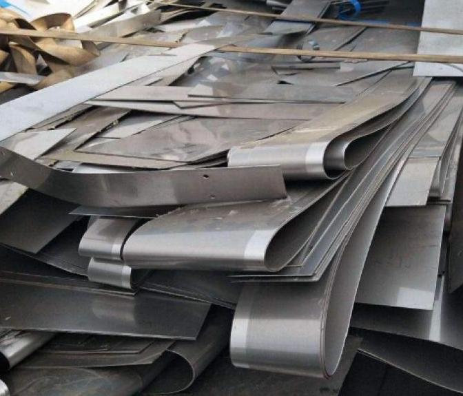 常熟废铝回收电话